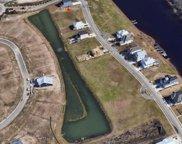 318 Harbour View Dr., Myrtle Beach image