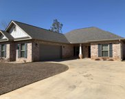 1211 Pembroke Way, Foley image