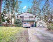 2917 Newcastle Place, Port Coquitlam image