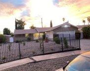 11427     Collett Avenue, Granada Hills image