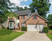 4789 Turnridge  Court, Concord image