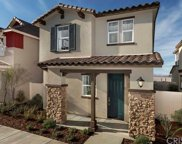 27623 Sawtooth Lane, Canyon Country image