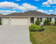 383 Raccoon Road, The Villages image