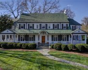 902 Forest Hill Drive, High Point image