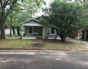141 Goodman Street, Sulphur Springs image