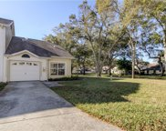 646 Green Valley Road Unit A6, Palm Harbor image