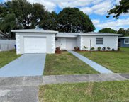 6901 Sw 7th Ct, North Lauderdale image