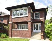 323 S Taylor Avenue, Oak Park image