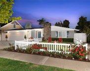 2273     Columbia Drive, Costa Mesa image