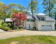 555 Mill Hill  Terrace, Fairfield image