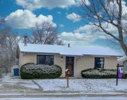 18889 W 60th Place, Golden image