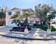 3661     Wisteria Street, Seal Beach image