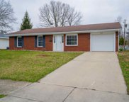 1810 W Wilno Drive, Marion image