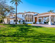 5455 W Ray Road, Chandler image