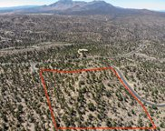 12960 N Celestial View Trail, Prescott image
