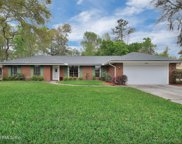 551 SAN CLEMENTI DR, Fleming Island image