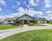 2638 Flowing Well Road, Deland image