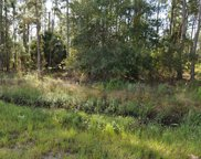 4200 45th Ave, Naples image