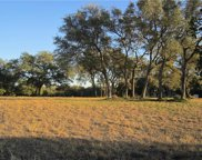 26309 Countryside Drive, Spicewood image