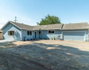 8710 Southside Rd, Tres Pinos image