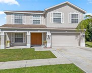 1509 Junior  Court, Lehigh Acres image