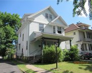 336 Augustine  Street, Rochester City-261400 image