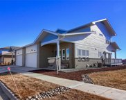 6743 Meade Circle, Westminster image