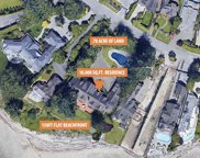 4351 Erwin Drive, West Vancouver image