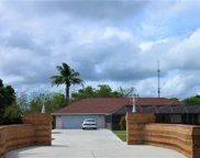 5015 Buchanan Drive, Fort Pierce image