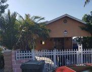 13649     Earnshaw Avenue, Downey image