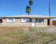 5711 N 35th Avenue, Phoenix image