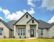 650 Finney Road, Weatherford image
