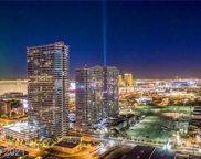 4471 Dean Martin Drive Unit 1210, Las Vegas image