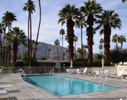 1881 S Araby Drive Unit 31, Palm Springs image
