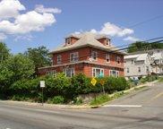 7100 Tonnelle Ave, North Bergen image
