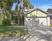 3219 Marion Drive, Palm Harbor image