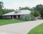 8472 Pinewood Dr, Foley image