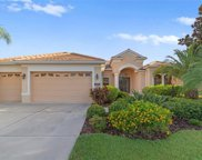 14811 Bowfin Terrace, Lakewood Ranch image