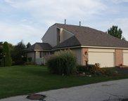 7326 W King Arthur, Oak Creek image