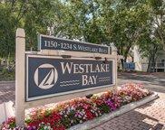 1212   S Westlake Boulevard   C, Westlake Village image