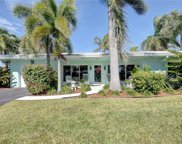 1431 S Ocean Blvd 65, Lauderdale By The Sea image