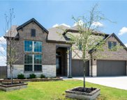 6756 Calabria Drive, Round Rock image