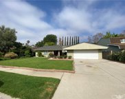 12935     Winthrop Avenue, Granada Hills image
