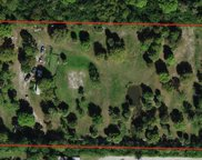 3761 C Road, Loxahatchee Groves image
