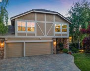 5775 Whispering Pine Ct, Castro Valley image