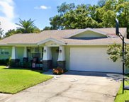 1979 Arvis Circle E, Clearwater image