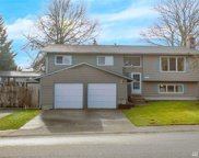 3611 SW 331st Place, Federal Way image