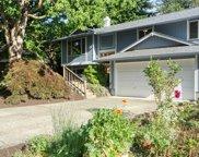 11629 SE 67th Place, Bellevue image