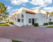 4730 W Northern Avenue Unit #1143, Glendale image