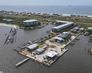 2715 State Highway 180 Unit 1409, Gulf Shores image